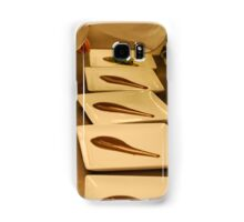 San Pellegrino Almost Famous Chef Competition Samsung Galaxy Case/Skin