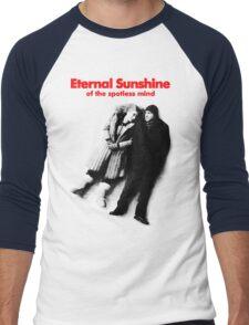 ETERNAL SUNSHINE OF THE SPOTLESS MIND - MICHEL GONDRY T-Shirt
