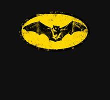 Bat logo  Unisex T-Shirt