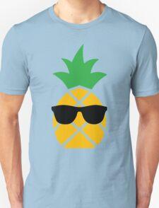 Piña Cool-ada T-Shirt