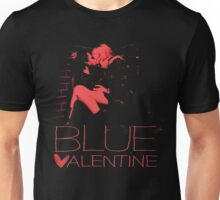 BLUE VALENTINE - RYAN GOSLING Unisex T-Shirt