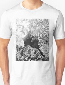 Ode to Creation Heavenly and Night T-Shirt