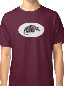 Thumbadillo Classic T-Shirt