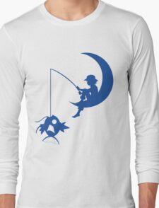 PokéWorks Long Sleeve T-Shirt