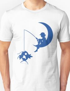 PokéWorks Unisex T-Shirt