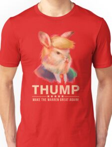 Donald Thump T-Shirt