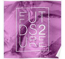 FUTURE - DS2 [4K] Poster