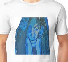 Inner Turmoil Unisex T-Shirt