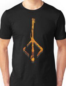 The Hunter's Mark Unisex T-Shirt