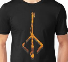 The Hunter's Mark Unisex T-Shirt