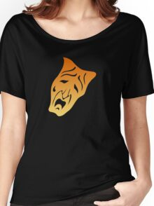 Masquerade Clan: Nosferatu Women's Relaxed Fit T-Shirt