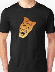 Masquerade Clan: Nosferatu Unisex T-Shirt