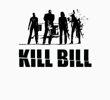 KILL BILL - QUENTIN TARANTINO Unisex T-Shirt