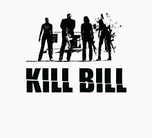 KILL BILL - QUENTIN TARANTINO Unisex T-Shirt