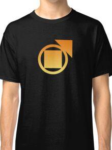 Masquerade Clan: Tremere Classic T-Shirt