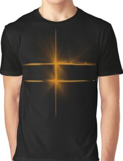 The lore gate Graphic T-Shirt