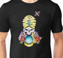 Swami Unisex T-Shirt