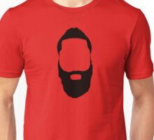 James Harden - Fear the Beard! Unisex T-Shirt