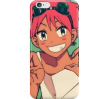 Cowboy Bebop iPhone Case/Skin