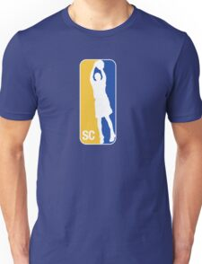 Basketball T-Shirt SC T-Shirt