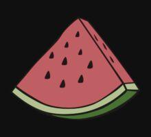 The Watermelon Kids Tee