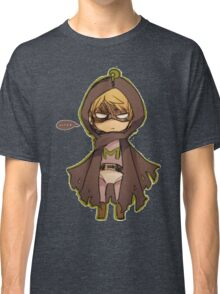 South Park *Mysterion* Classic T-Shirt