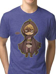 South Park *Mysterion* Tri-blend T-Shirt