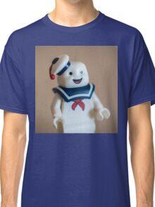 Stay Puff Classic T-Shirt