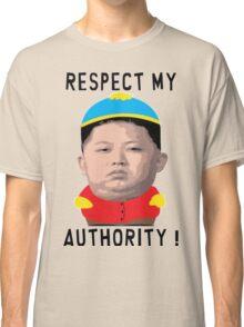 South Park *Meme* Classic T-Shirt
