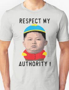 South Park *Meme* T-Shirt