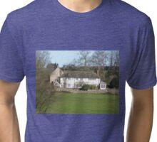 Farmhouse Tri-blend T-Shirt