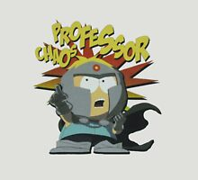 South Park *Professor Chaos* Unisex T-Shirt