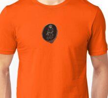 Rail Gang T-Shirt