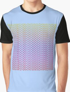 Squiggles Graphic T-Shirt
