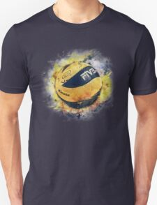 VOLLEY <3 T-Shirt
