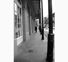 New Orleans Sidewalk Unisex T-Shirt