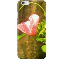 Fresh Spring Bloom iPhone Case/Skin