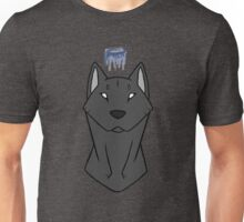 The Grey King Unisex T-Shirt