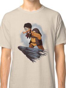 Magic King Classic T-Shirt