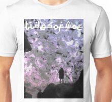 drowned Unisex T-Shirt