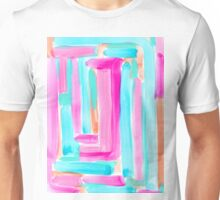 THIS IS YOUR LIFE by Lenna Unisex T-Shirt