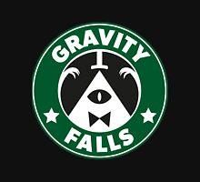 GravityBucks Hoodie