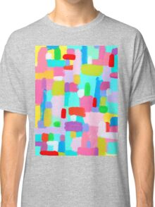 BUBBLEGUM DREAM Classic T-Shirt