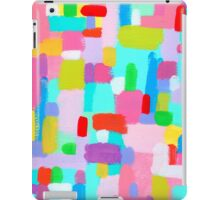 BUBBLEGUM DREAM iPad Case/Skin