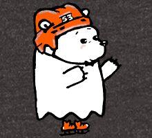 Ghost Bear III Unisex T-Shirt