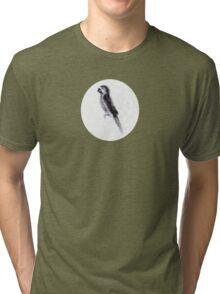 Thumbacaw Tri-blend T-Shirt
