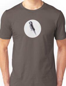 Thumbacaw Unisex T-Shirt