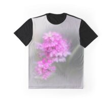Softly Hebe Graphic T-Shirt