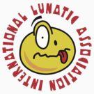 International Lunatic Association by TheMaker