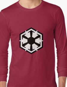 Sith Long Sleeve T-Shirt